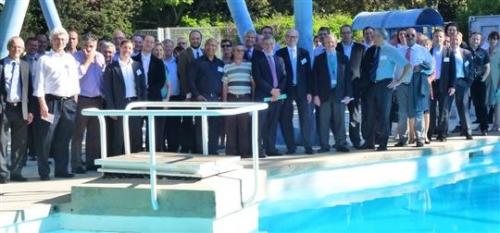 les-membres-du-pnb-ont-visite-les-installations-de-la-societe-onet-technonologies-photo-d-r