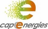 000075-cap_energie