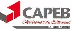 capeb-hatterer-electricite-haute-marne