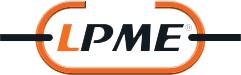 logo lpme blanc