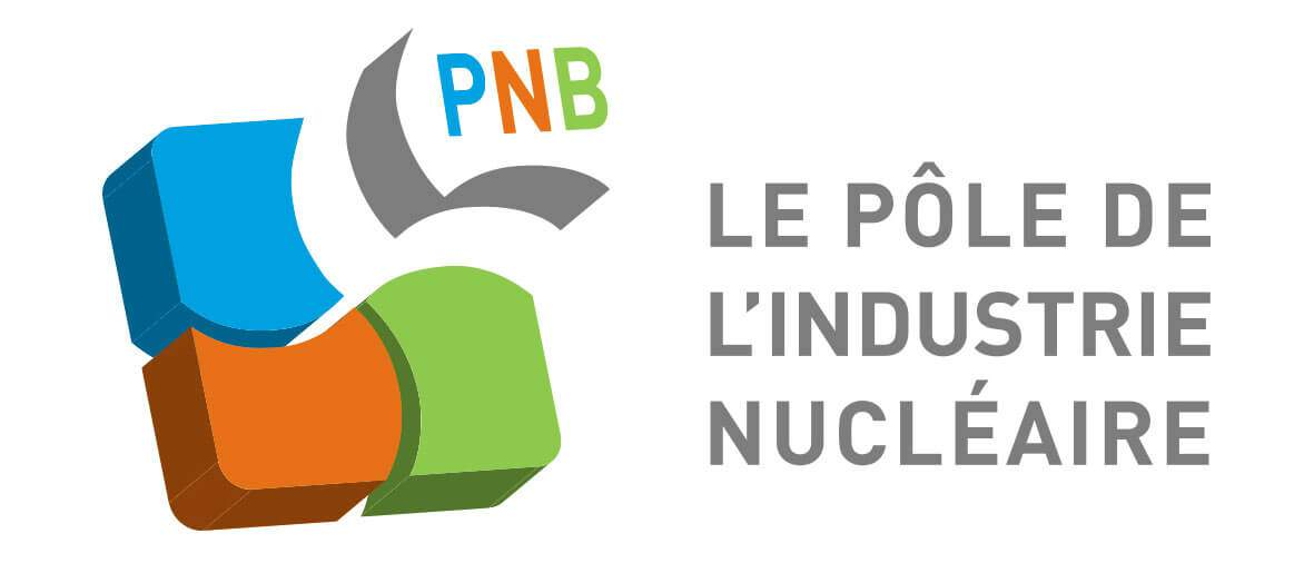pole_industrie_nucleaire1