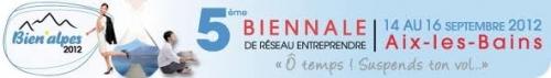 bien-alpes-2012