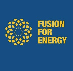 fusion-for-energy