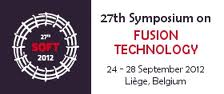 fusion-technology-liege