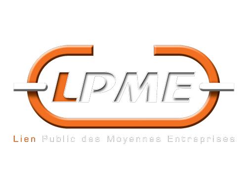 logo_lpme